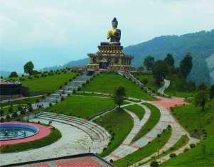 12861-budha-park.jpg