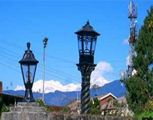 16601-rg_0002_Kalimpong_02.jpg