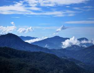 61050-sikkim-mountains.jpg