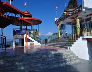 84408-Hanuman_Tok-_Gangtok.jpg