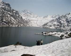 90085-Tsomgo-Lake.jpg
