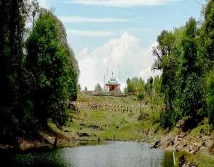 95737-Mulkharka-lake-trek-bloghead.jpg